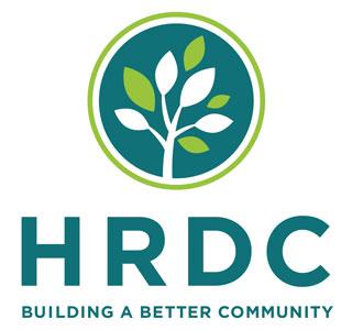 HRDC-Logo-2013-RGB