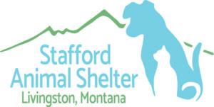 Stafford-Logo-2016-white-300x151