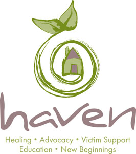 haven_logo_v_rgb