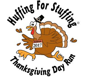 huffing-for-stuffing